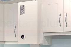 Salisbury electric boiler quotes